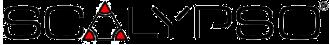 Scalypso Logo